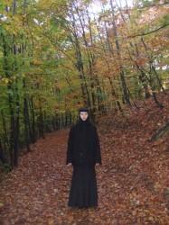 2006_1025FOTOFUJI0122