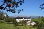 V-DSCN0940.jpg