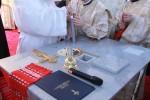 sfintire schit bran, 8.07.2012 088
