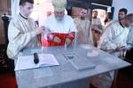 sfintire schit bran, 8.07.2012 094
