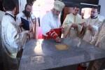 sfintire schit bran, 8.07.2012 106