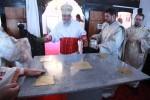 sfintire schit bran, 8.07.2012 110
